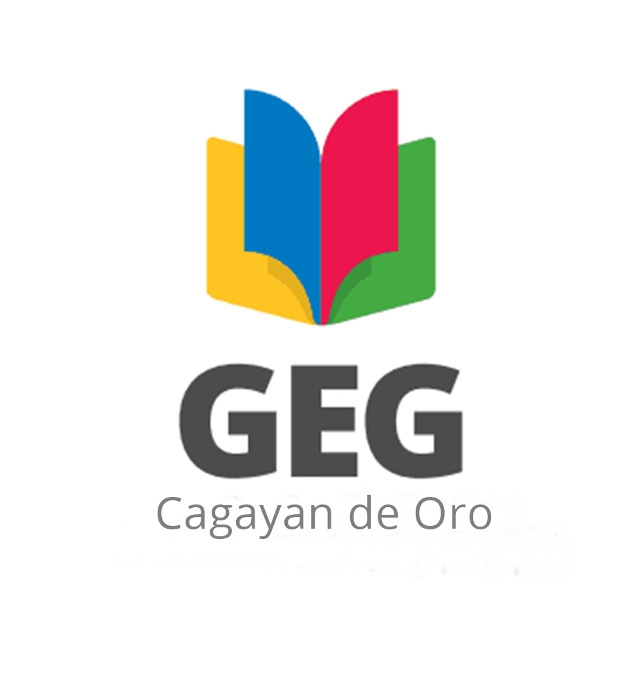 Feature: GEG on The Cagayan de Oro Times