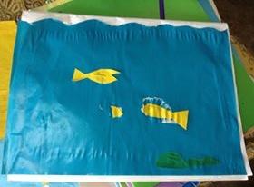 seascape-activity-4