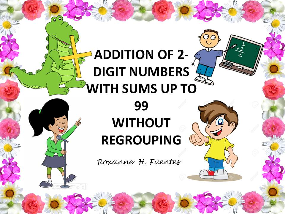 addition-of-2-digit-numbers-without-regrouping