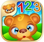 123-kids-fun-numbers