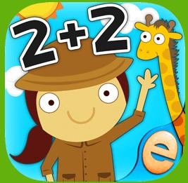 animal-math-games