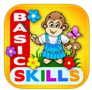 preschool-basic-skills