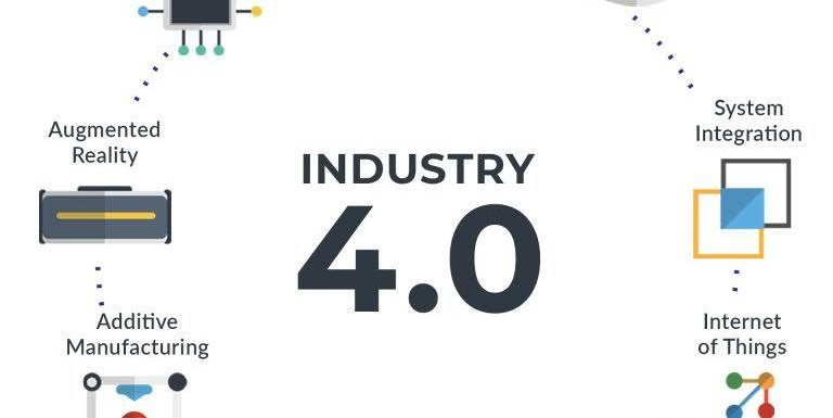 REX: Facing the 4th Industrial Revolution with Holistic Learning