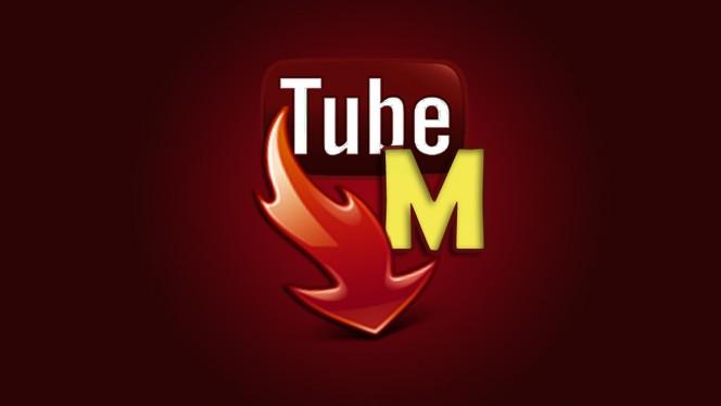 tubemate-header-664x374